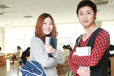Education in Japan: Learning to change