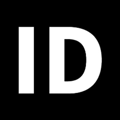 static img partners logo